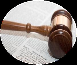 日益增长的监管和法规遵从性需求