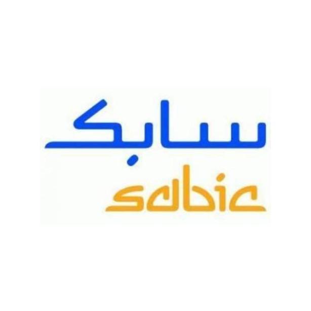 沙特基础工业公司